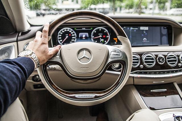 leasing operacyjny samochodów