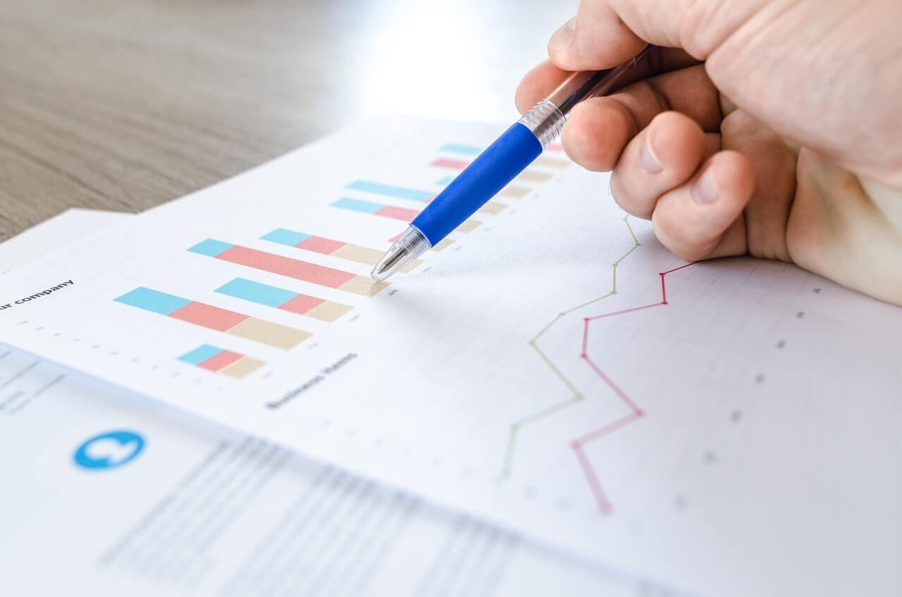 jak księgować ratę leasingu