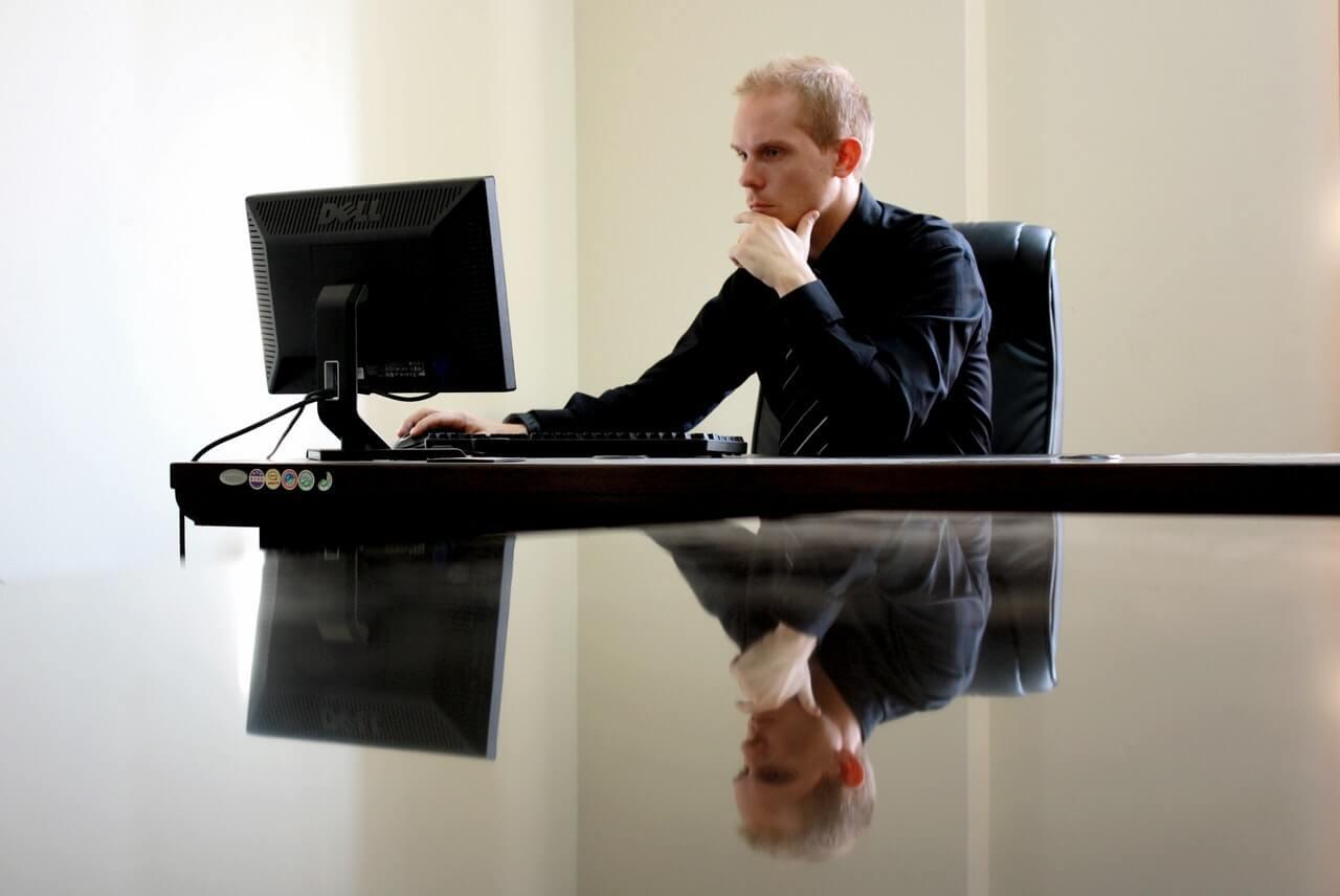 leasing dla nowych firm nastart