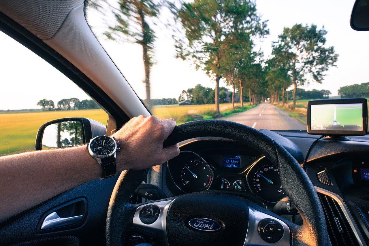 jak wziąć samochód w leasing na firmę