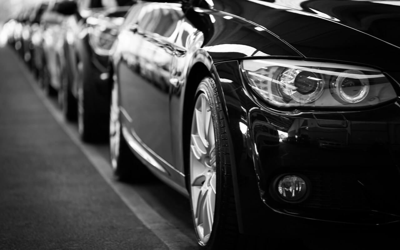 kto może wziąć samochód w leasing