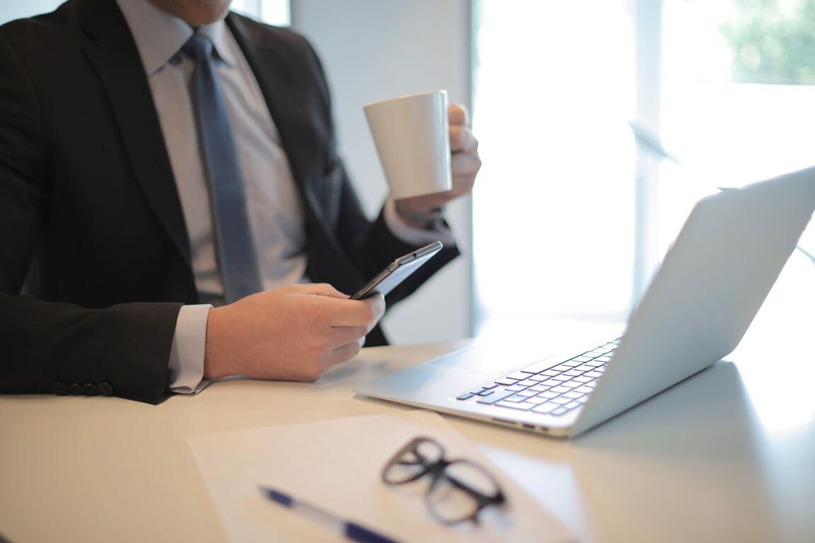 Elektroniczny portal klienta SGB Leasing