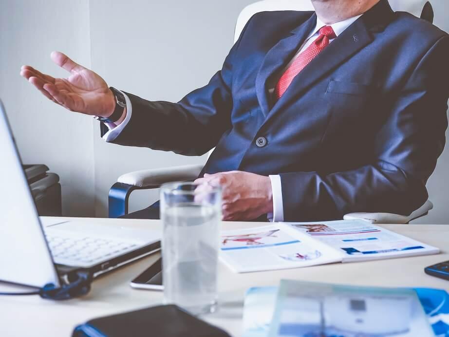 Leasing i pożyczka leasingowa dla nievatowca