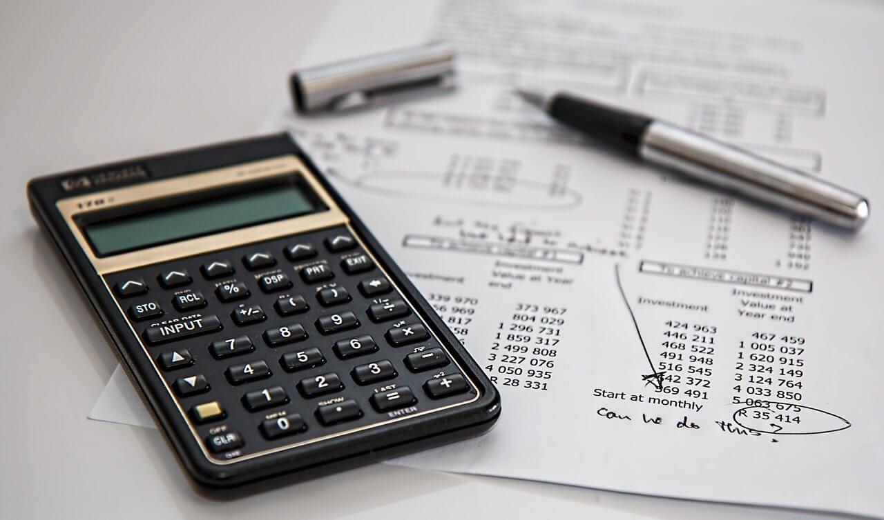 Lising zwysokim/niskim wykupem