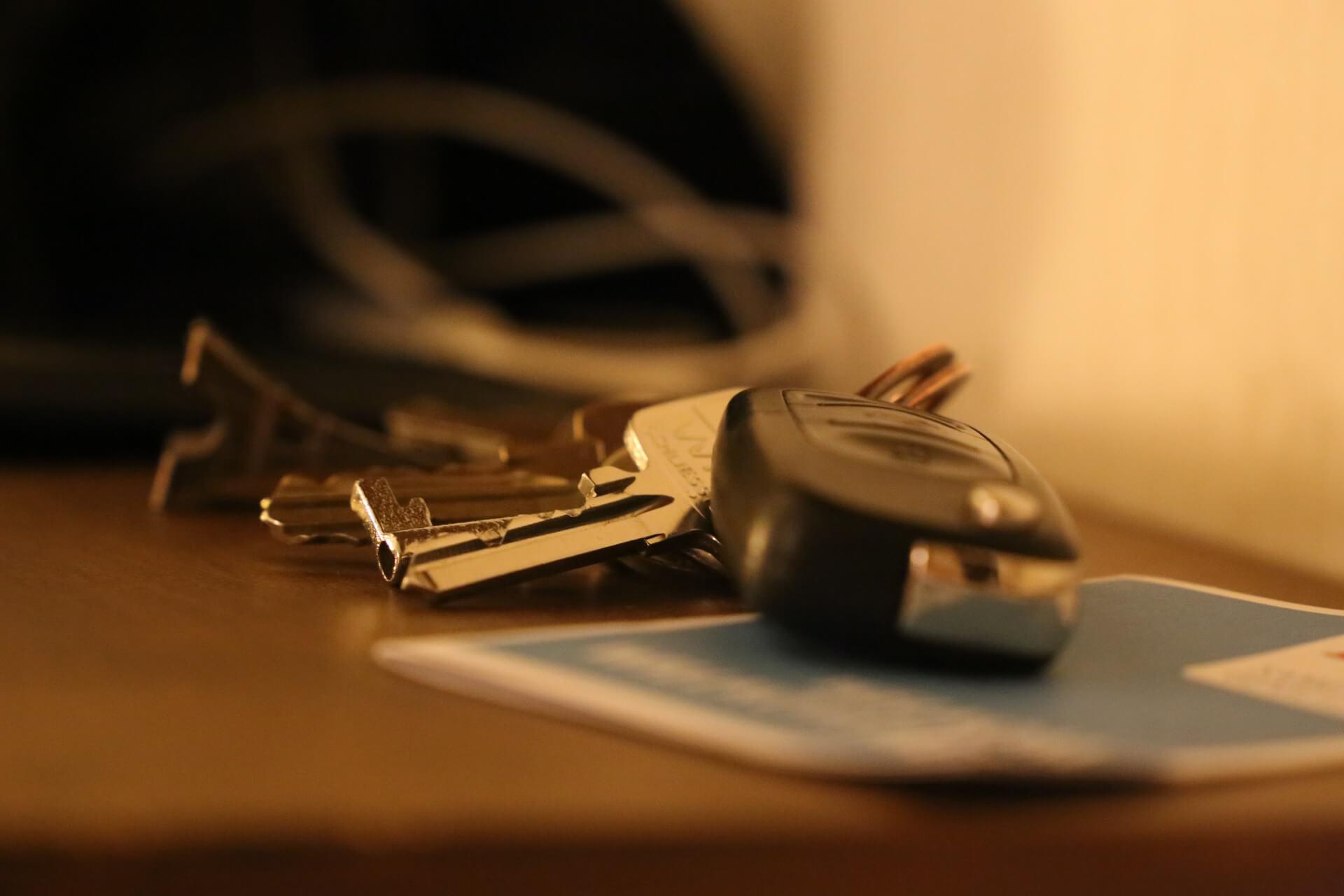 Pakiet ubezpieczeniowy leasingodawcy